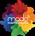 Logo_Mado_Clavel_Clores3x_50x52 Imágenes y Logotipos - MADO'20 Web Oficial del Orgullo