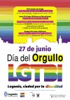 0811a794e64d86c9384db4dbf4b65e6f Otras Actividades - Madrid Pride 2019