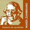 12faedaec2175bec49956df83167a69e Programación Cultural del Ayuntamiento de Madrid - MADO'19 Web Oficial del Orgullo