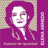 16b804d5391b4c02276cd124a17bfa2b Programación Cultural del Ayuntamiento de Madrid - MADO'19 Web Oficial del Orgullo