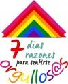 1f248174e3abf95e721f70f8d83a104c Events from Otras Actividades Culturales y Deportivas - MADO'20 Web Oficial del Orgullo