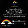2160a8fdb6ad4b5201111d6c949e86bc Events tagged with Getafe - MADO'20 Web Oficial del Orgullo