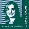 2c943997eb83c3f71d9b73312afc894f Programación Cultural del Ayuntamiento de Madrid - MADO'19 Web Oficial del Orgullo