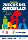 3f2e99336332b627b5a2b7bbf16c238f Otras Actividades - Madrid Pride 2019