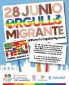 54ebaad7771f754c194088978c354ff7 Otras Actividades - Madrid Pride 2019
