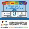 6a28584fa92124769b8853796417f050 Otras Actividades - Madrid Pride 2019