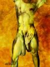 729e0c286cfd467080309a6798d19d3b Events tagged with Exposiciones - MADO'19 Web Oficial del Orgullo