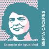75bbae5e2c8ffbb1b1df37172147595a Programación Cultural del Ayuntamiento de Madrid - MADO'19 Web Oficial del Orgullo