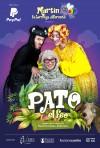 76a6f3dbe6bec1d0716534d39a23c1d4 Events from Artes Escénicas - MADO'19 Web Oficial del Orgullo