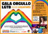 8212a074ff26533ec02e55ed509c67b6 Events tagged with Leganes - MADO'20 Web Oficial del Orgullo