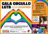 8212a074ff26533ec02e55ed509c67b6 Events from Otras Actividades Culturales y Deportivas - MADO'20 Web Oficial del Orgullo