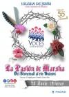 8e7346fb7f2ef14bf8193661a40a9caa Otras Actividades - Madrid Pride 2019