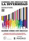 8ec1fb4a897b0663022cbe6c4eaba28a Otras Actividades - MADO'19 Web Oficial del Orgullo