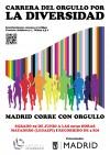 8ec1fb4a897b0663022cbe6c4eaba28a Otras Actividades - Madrid Pride 2019