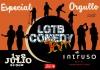 918d017f1781369cc22d67f622704970 Events from Artes Escénicas - MADO'19 Web Oficial del Orgullo