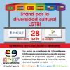 97e5b87ccdd061560dcb8fdca40c5c39 Otras Actividades - Madrid Pride 2019