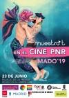 9f1c8a12005f8b9c7c1b87d4ee6a54c7 Events from Cine - MADO'19 Web Oficial del Orgullo