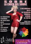 a2d650168bfd551f46a557de16b6ca16 Events from muestra•t - MADO'21 Web Oficial del Orgullo