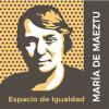 a568c9b76e6078ae5e66feb2e9ddb09a Programación Cultural del Ayuntamiento de Madrid - MADO'19 Web Oficial del Orgullo