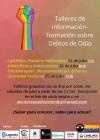 a8a2c760c6af5245d92aeb850d5a45cf Events tagged with Taller - MADO'20 Web Oficial del Orgullo