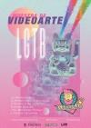 a9a14db756c4f5d997048aa7aa813e38 Otras Actividades - Madrid Pride 2019