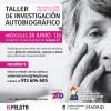 a9c20c5948c184e9f095b161a5a1e270 Otras Actividades - Madrid Pride 2019