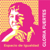 ac294e5808cdc92f7cb1f83b01e20638 Programación Cultural del Ayuntamiento de Madrid - MADO'19 Web Oficial del Orgullo