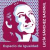 ca1e7abbfe579ee47fd4fca38f57688b Programación Cultural del Ayuntamiento de Madrid - MADO'19 Web Oficial del Orgullo