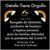 d3b4e2935d0896efec5c858df50ae6e6 Events tagged with Getafe - MADO'20 Web Oficial del Orgullo