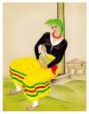 db39e002af7c5b79e77d9605c5b7355d Events from Artes Plásticas - MADO'19 Web Oficial del Orgullo