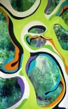 e758aef4ba741a9071f0fc8bcd2d09bf Events tagged with Exposiciones - MADO'19 Web Oficial del Orgullo