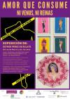 ebcc7624a5f440cacbfb4e735ecb17b8 Events tagged with Mujer - MADO'21 Web Oficial del Orgullo