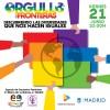 f4e7a007f5ab7711c3b336047bfd40dc Otras Actividades - Madrid Pride 2019