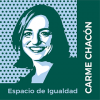 fbe8995b3d6a8acc0b611d5ef69b41c2 Programación Cultural del Ayuntamiento de Madrid - MADO'19 Web Oficial del Orgullo