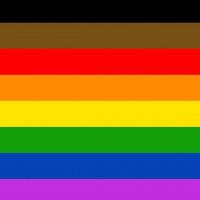 Acto 28 Junio, Día Internacional del Orgullo Lgtbi