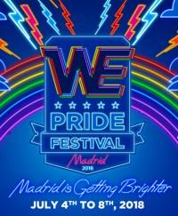 We Pride Festival