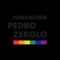 Conmemoración del 15 aniversario de la aprobación Ley de matrimonio igualitario en España.
