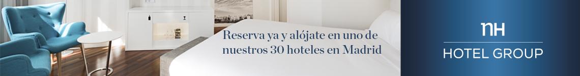 Gigante Hotel