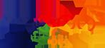 logo_21 Manifestación - MADO'21 Web Oficial del Orgullo